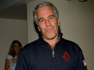 billionaire Jeffrey Epstein is now embroiled in another sex scandal