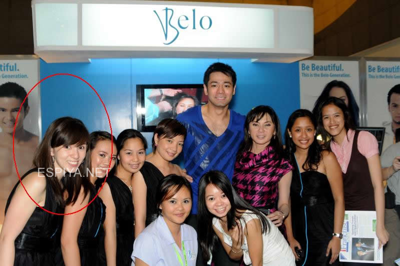hayden-kho-princess-velasco